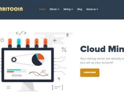 How To Start BitCoin Mining With GainBitCoin | Step By Step Guide