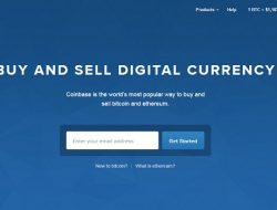 CoinBase Vs BlockChain – Best Wallet to Store BitCoins