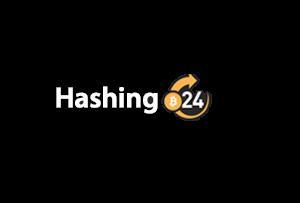 HASHING-24