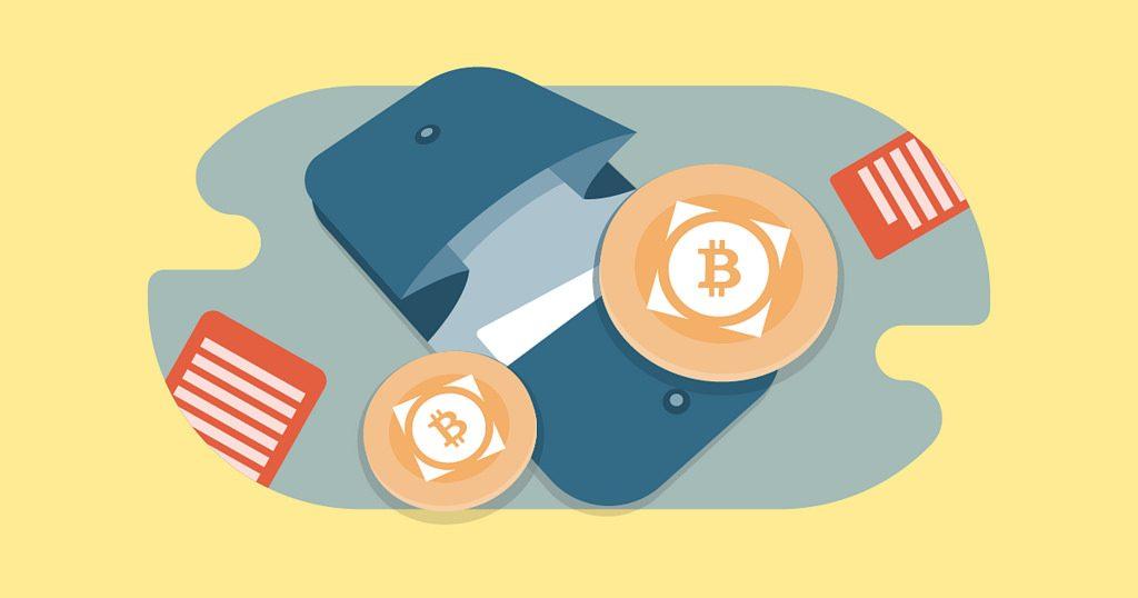 best Bitcoin Desktop Wallet