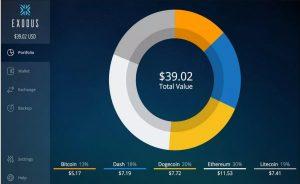 best-bitcoin-desktop-wallets