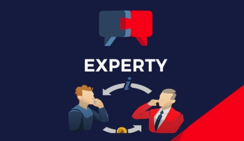 experty exy wallets buy