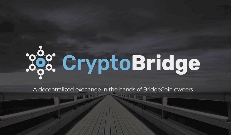 crypto bridge
