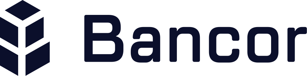 bancor exchnage