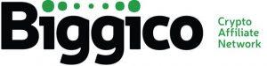 biggico best bitcoin affiliate network
