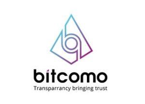 bitcomo - crypto affiliate network