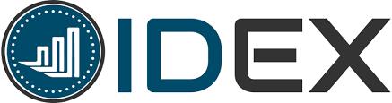 IDEX best decentralized exchanges