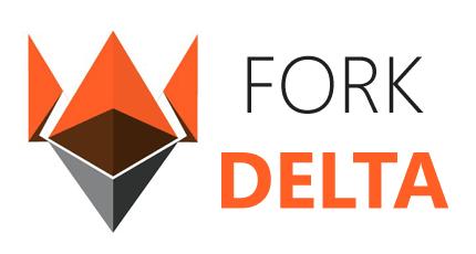 fork delta