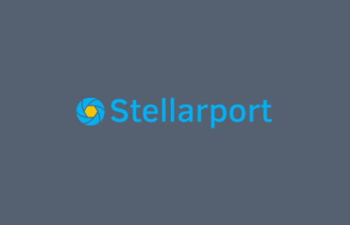 stellarport