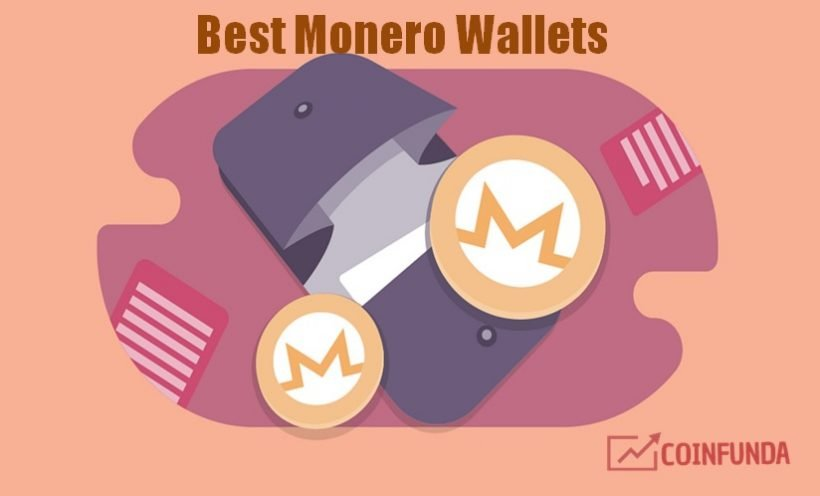 best monero wallets 2019