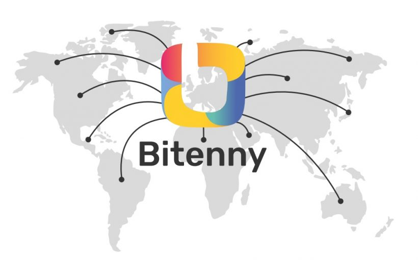 bitenny ico review