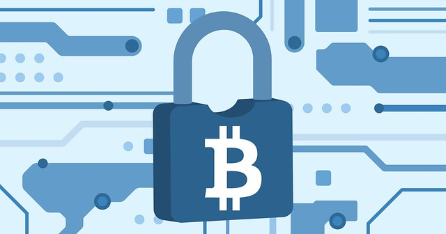 How To Send, Transact And Spend Bitcoin(BTC) Anonymously » CoinFunda