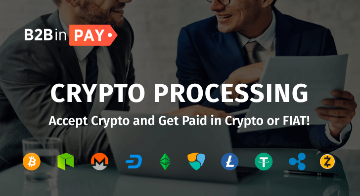 b2binpay review - bitcoin cryptocurrency payment gateway