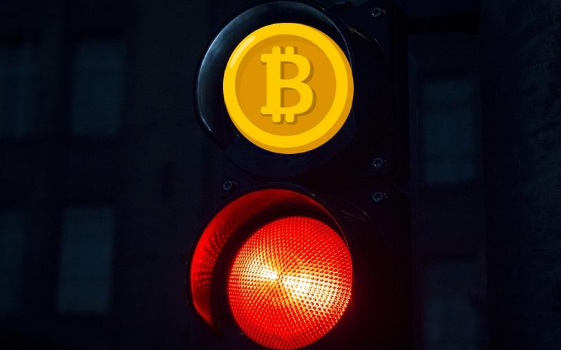 Best Bitcoin Transaction Accelerator To Speedup Stuck Transaction