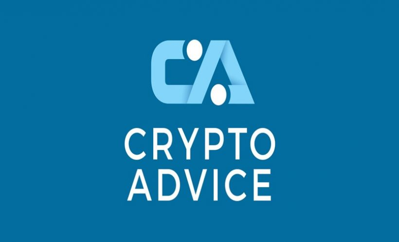 crypto advice