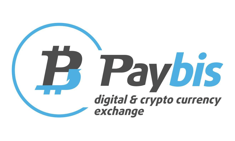 paybis review exchange