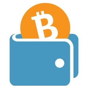 How To Store BitCoin Safely - Different Types of BitCoin Wallets