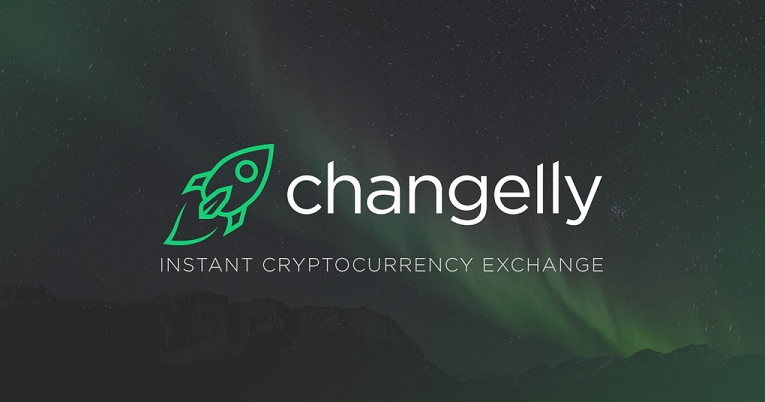 Changelly review exchange