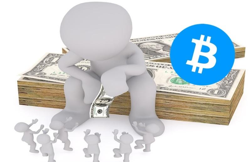 Getting Loan Through Bitcoin - Lending and Borrowing Bitcoins