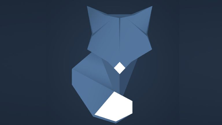 shapeshift-review