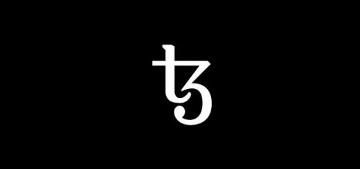 What is Tezos? how to Buy XTZ