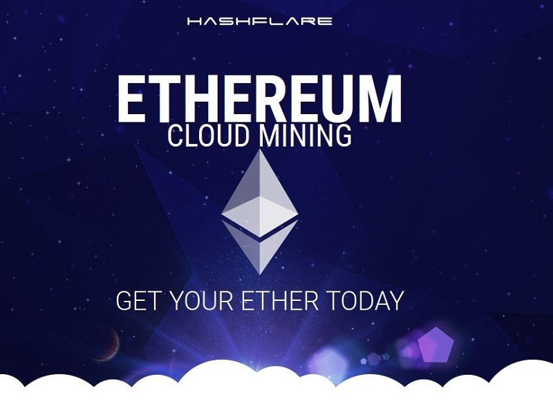 Best Ethereum Cloud Mining Websites To Earn Ether Crypto Coin