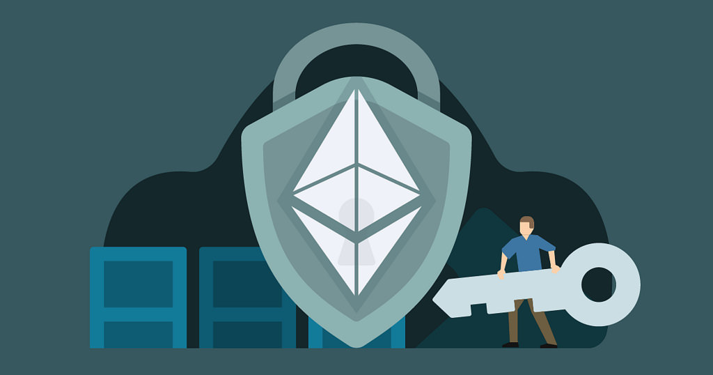 Best Ethereum Cloud Mining Websites