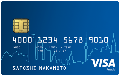 bitwala-prepaid_card