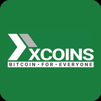 buy sell bitcoins paypal