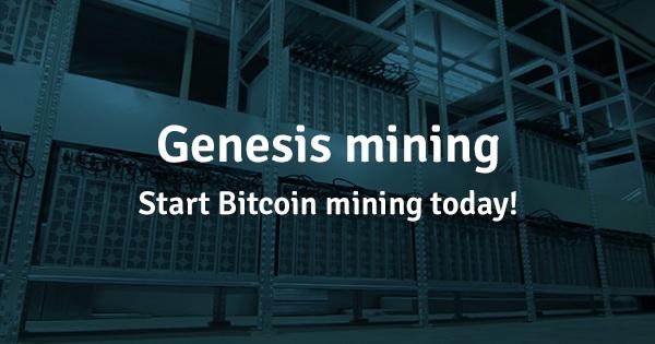 genesis-mining-review
