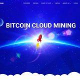 hashflare-review 2019 bitcoin cloud mining