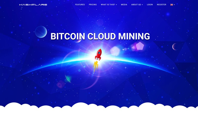 hashflare-review 2019 bitcoin cloud mining