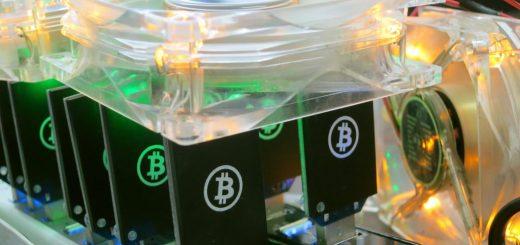 Best-ASIC-Bitcoin-Mining-Software