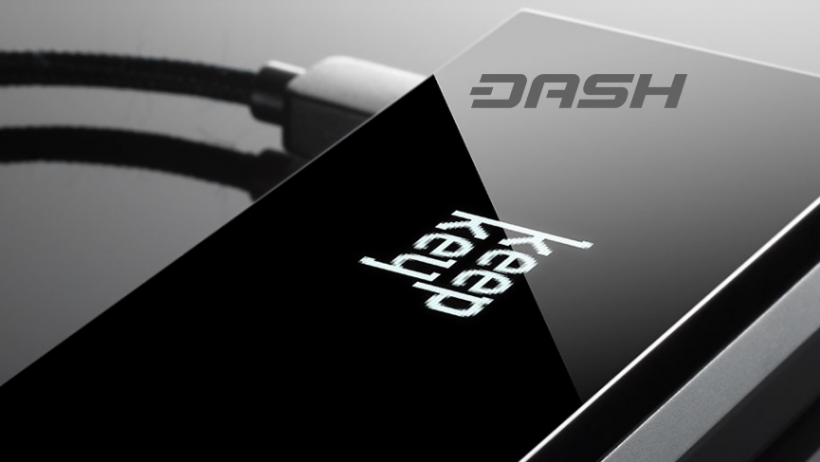 Best Dash Wallets - Top 12 High Secure DASH Wallets 2019 (Updated) 8