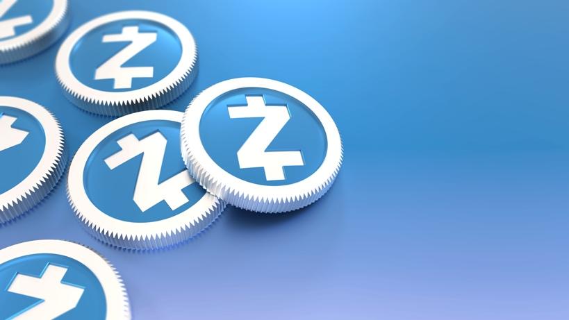 8 Best Exhcanges To Buy Zcash (ZEC) In India