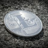 Best Exchanges To Buy Litecoin In India
