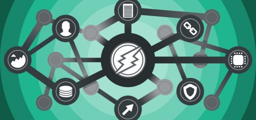 what is electroneum (ETN)?