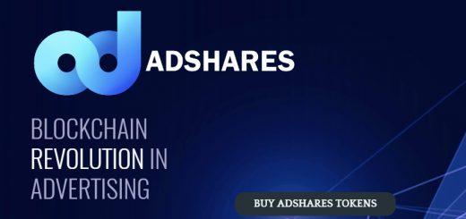 Adshares