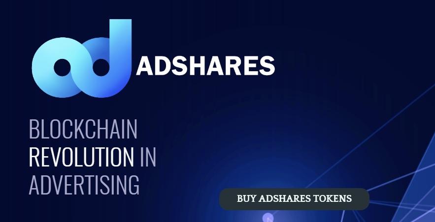 Adshares ICO Review