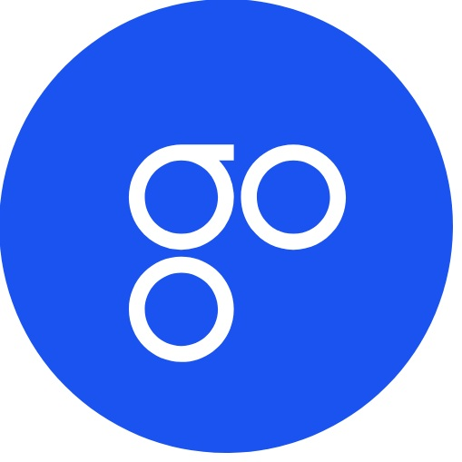 OmiseGo Air Drop Free