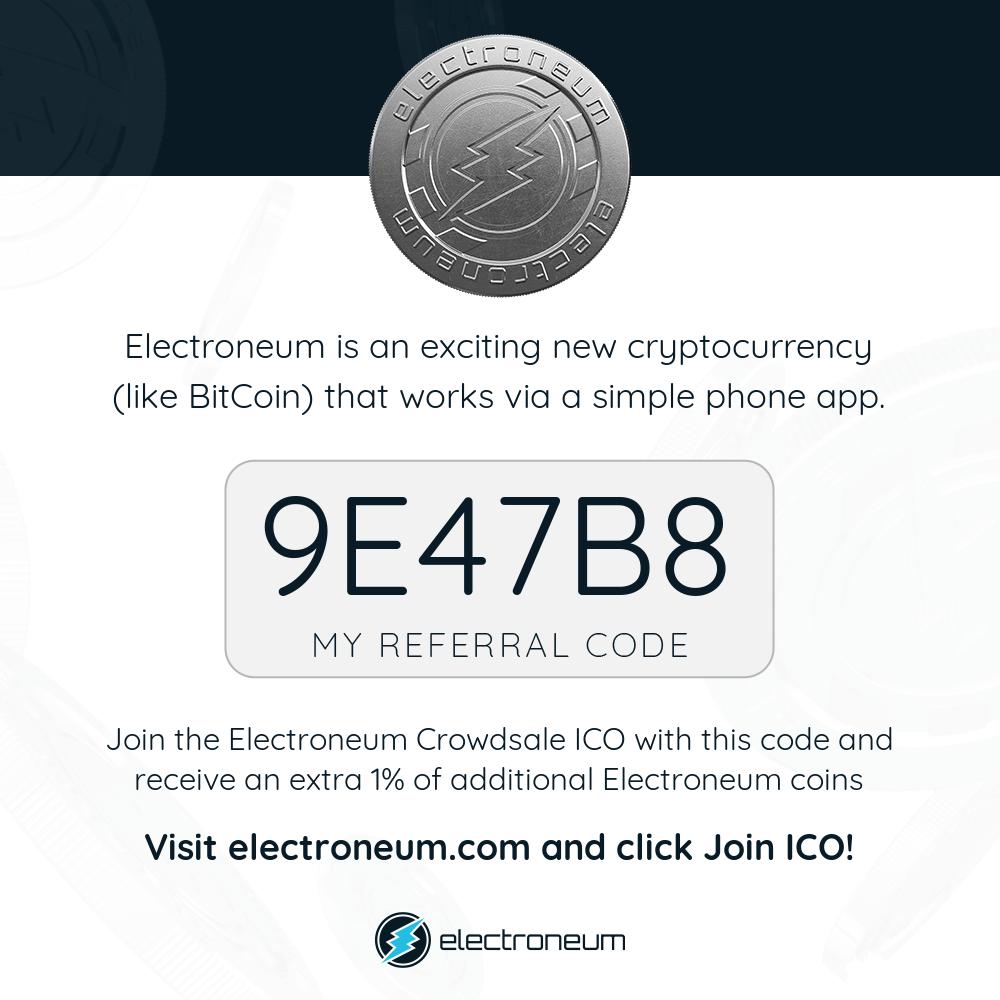 electroneum-ico (1)