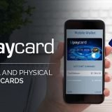 Upaycard-Review