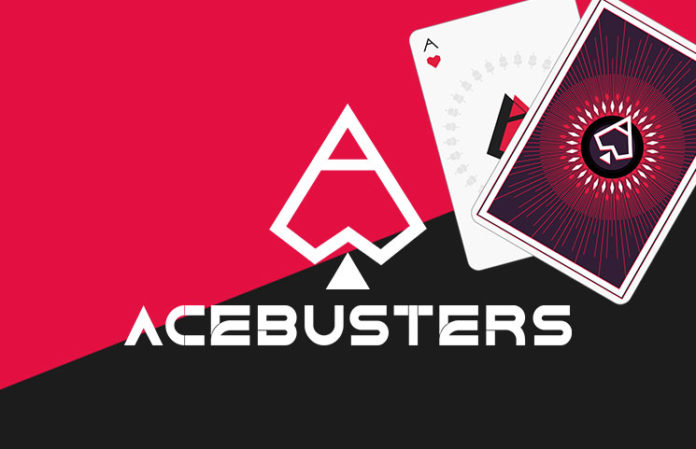 AceBusters Review : ICO for Decentralized Poker On Ethereum Blockchain