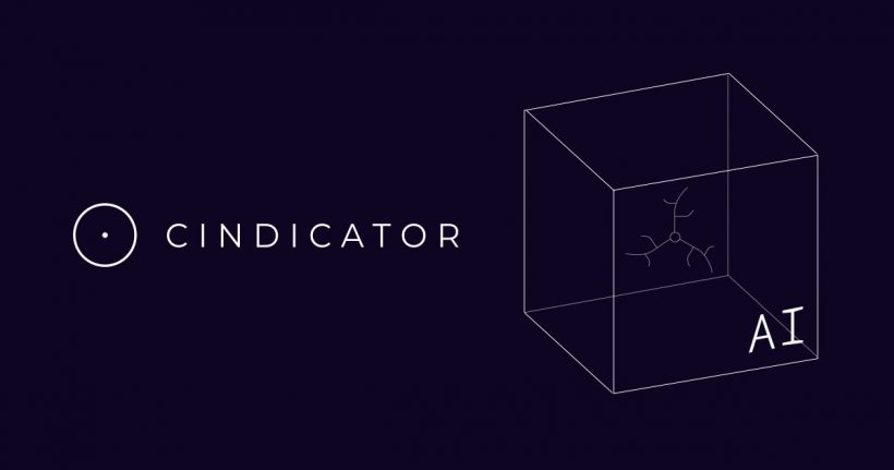 cindicator wallets and exchnage to buy CND tokens