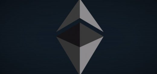 Ethereum-Dark-Review