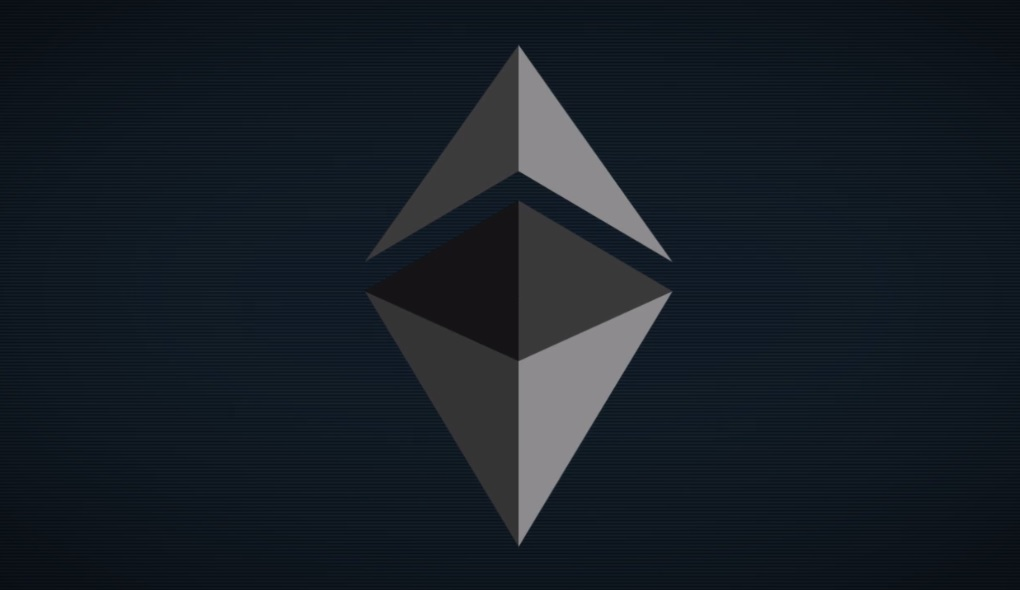 Ethereum-Dark-Review