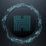 Hacken : Crypto Token For White Hat Hackers And Security of Cyber World 1