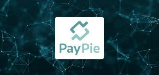 best paypie wallets