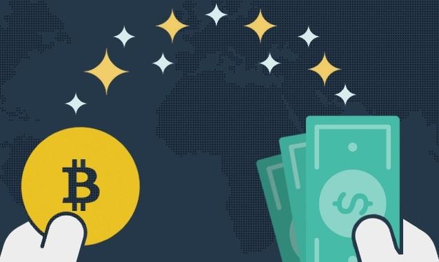 Best Bitcoin Cash Exchange (BCH BCC) and Bitcoin Gold (BTG) Exchange