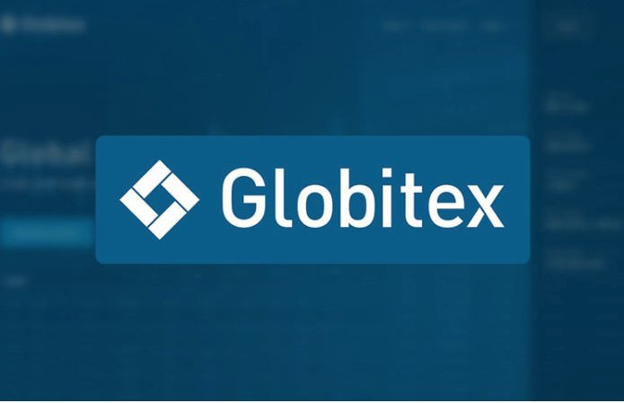 Globitex ICO Review